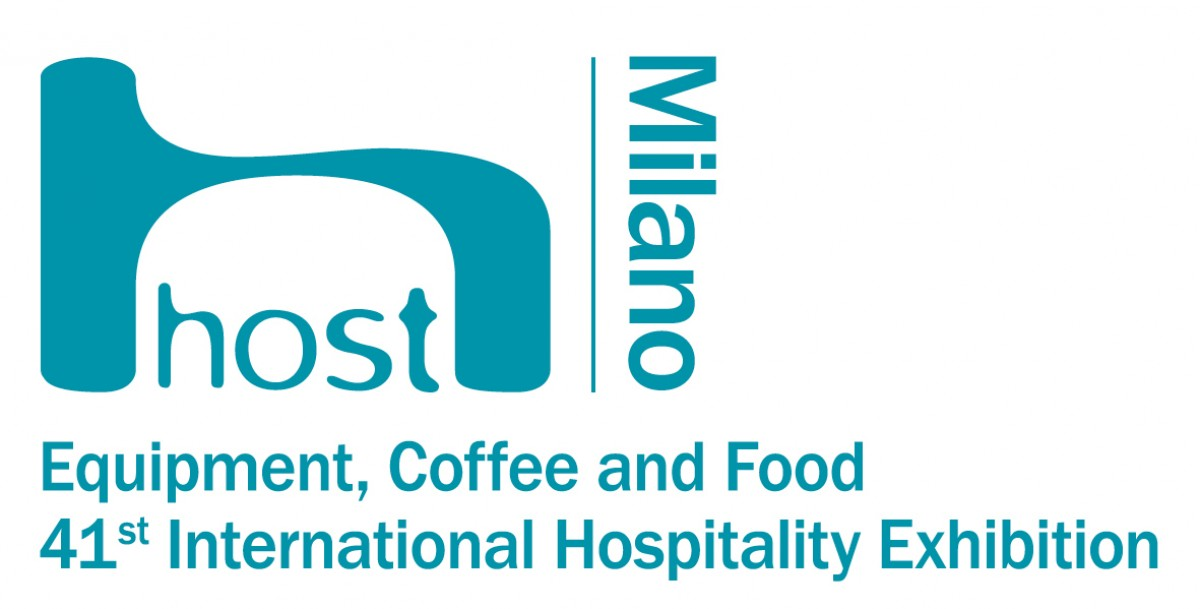 Host Logo Orizzontale Positivo