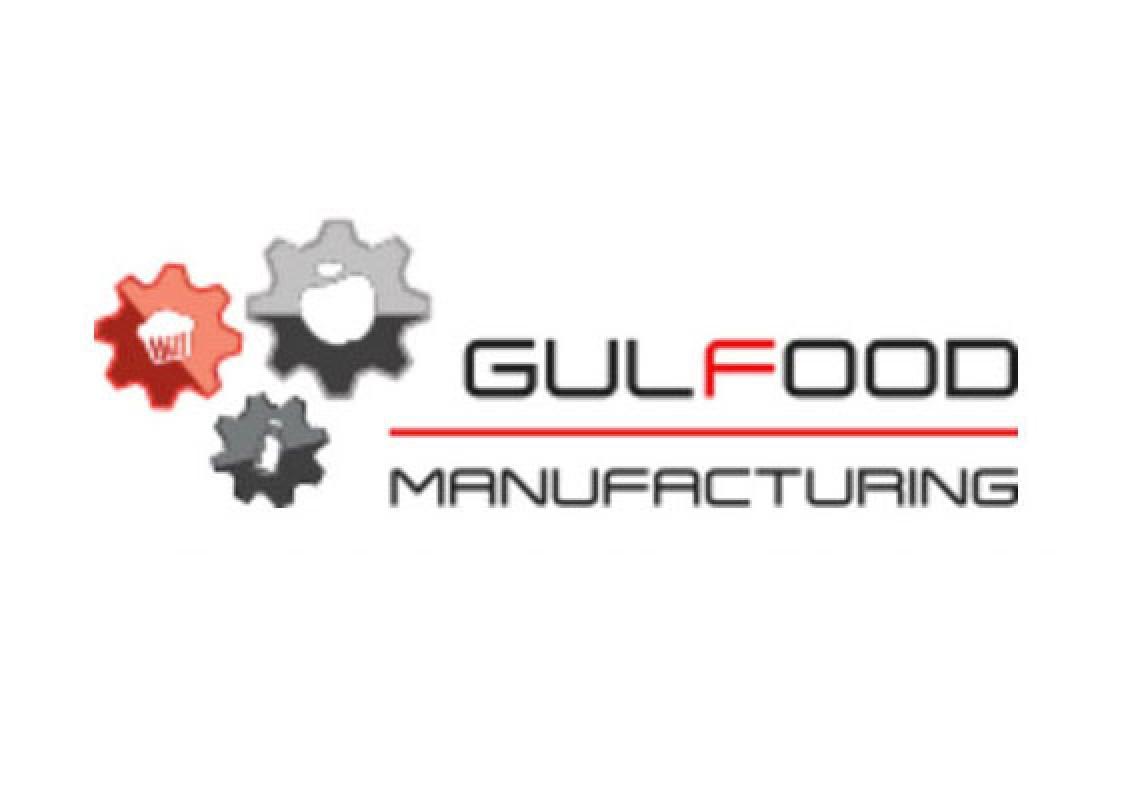 goolfoo manufactor