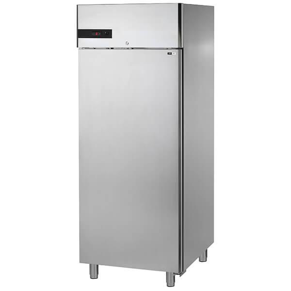 armadio refrigerato  porta  litri pomati group RU