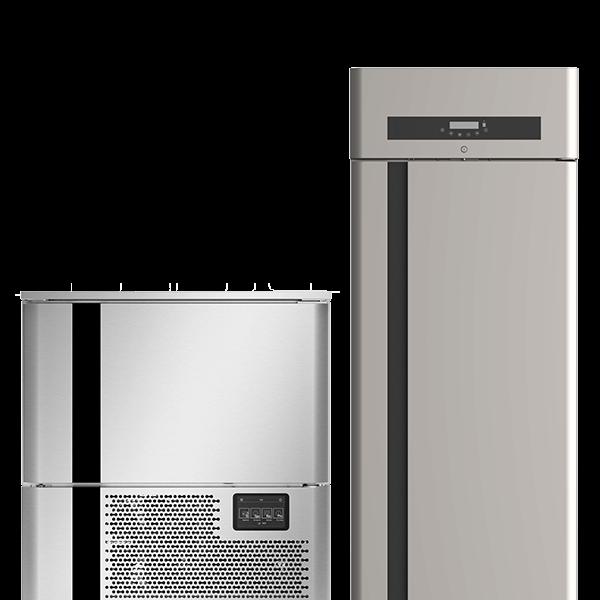 tavoli-e-armadi-refrigeranti-pomati-group