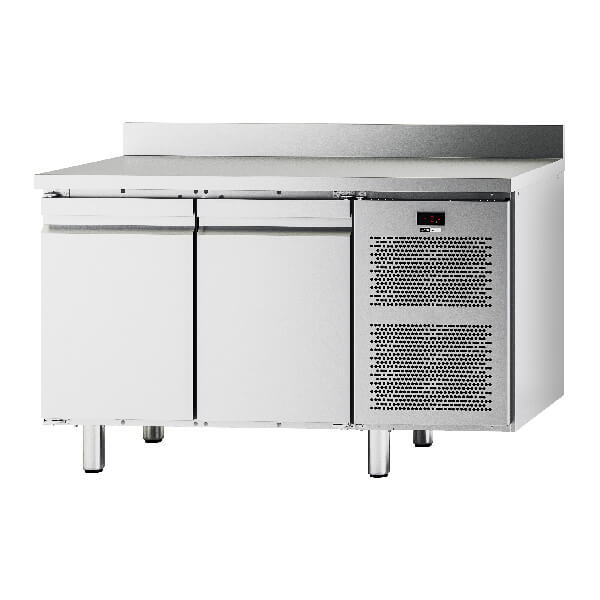 tavoli refrigerati  porte pomati group ES