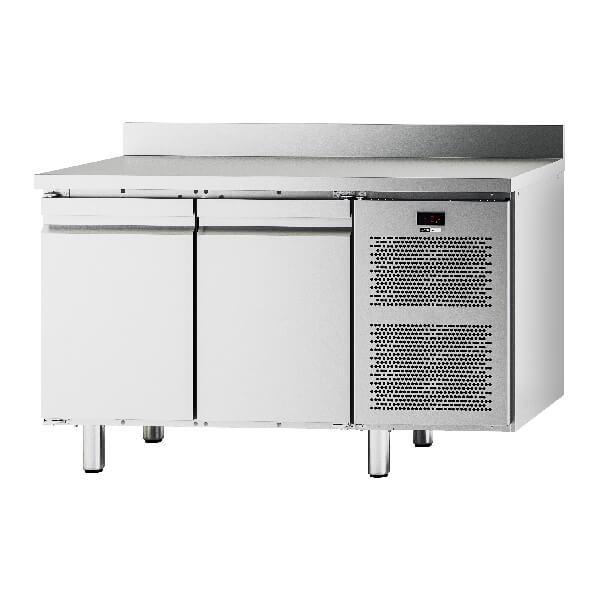 tavoli refrigerati  porte pomati group RU